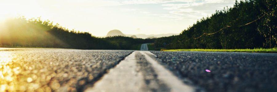 RELIABLE PAVING, EXCAVATION & CONCRETE REPAIR